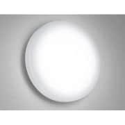 SH9061LD [LEDバスルームライト]