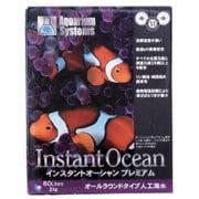 IO‐60 [人工海水 インスタント・オーシャン60L]