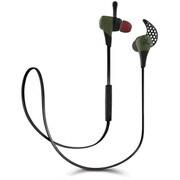 JBD-EP-000010c [X2 Bluetooth イヤホン ダークグリーン ALPHA]