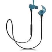 JBD-EP-000013c [X2 Bluetooth イヤホン ブルー ICE]