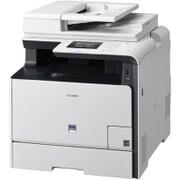 MF726CDW [Satera(サテラ) MF726Cdw A4対応カラーレーザー複合機 コピー/プリンター/スキャナー/ファクス搭載]