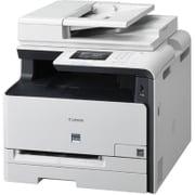 MF628CW [Satera(サテラ) MF628Cw A4対応カラーレーザー複合機 コピー/スキャナー/ファックス/スキャナー(カラー)搭載]