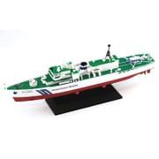 JP09 1/700スケール 海上保安庁 巡視船 つがる型 [2016年6月再生産]