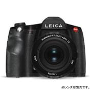 中判デジタルカメラ