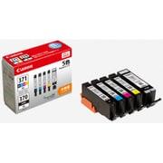 BCI-371XL+370XL/5MP [インクタンク BCI-371XL(BK/C/M/Y)+BCI-370XL(B) 5色マルチパック 大容量]