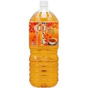 お~いお茶 絶品ほうじ茶 [PET 2L×6本]