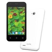 CP-L42A [FLEAZ POP SIMフリースマートフォン Android 5.1(Lolipop)搭載 LTE対応]