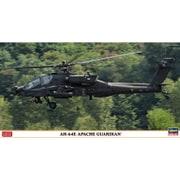 07414 [プラモデル AH-64E アパッチ ガーディアン 1/48スケール]