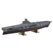 Z03 [プラモデル 日本海軍 航空母艦 信濃 1/450スケール]