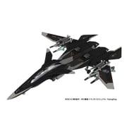 SSY-6 [1/144 FFR-41MR 戦闘妖精雪風 メイヴ 最終出撃形態 2018年2月再生産]