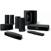 SoundTouch 520 [5.1ch ホームシアターシステム サウンドタッチ 520 ホームシアターシステム]