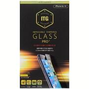 P-4574 ITG PRO Plus iPhone6s