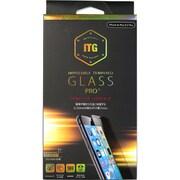 P-4578 ITG PRO Plus iPhone6SPlus