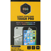P-4450 [USGタフシールドPRO iPhone 6s 4.7インチ Full Body]