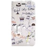 HM6635iP6S [Americano Diary iPhone 6/6s]