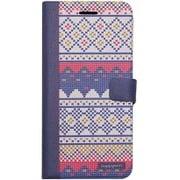 HM6641iP6S [Scandinavia Diary iPhone 6/6s VI]