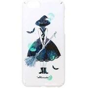 HM6647iP6S [halloween Girl Bar iPhone 6/6s]