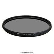 58S PRO1D ロータス C-PL [PL(偏光)フィルター 58mm]