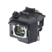 LMP-H220 [ビデオプロジェクター交換用ランプ VPL-VW315用]