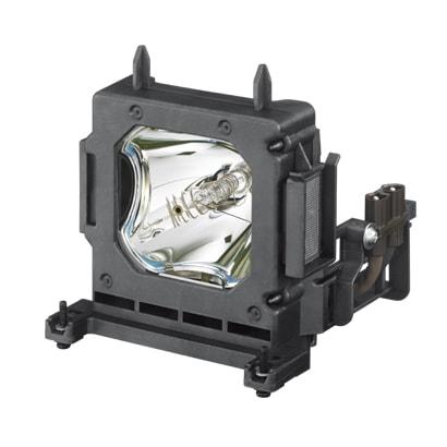 LMP-H210 [ビデオプロジェクター交換用ランプ VPL-HW60用]