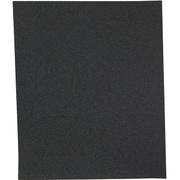 布ペーパー #80 [研磨用やすり シート]