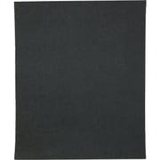 布ペーパー #400 [研磨用やすり シート]