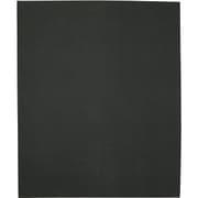 耐水ペーパー #600 [研磨用やすり シート]