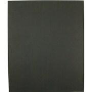 耐水ペーパー #800 [研磨用やすり シート]