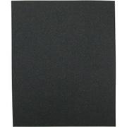 耐水ペーパー #150 [研磨用やすり シート]