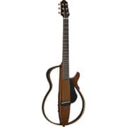 SLG200S [サイレントギター ナチュラル]