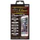 HG-IPN15P [iPhone 6s Plus 5.5インチ用 High Grade Glass 画面保護ガラスフィルム]