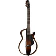 SLG200S TBS [SILENT Guitar サイレントギター タバコブラウンサンバースト]