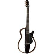 SLG200S TBL [SILENT Guitar サイレントギター トランスルーセントブラック]