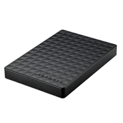 SGP-NX005UBK [Expansion Portable USB3.0 500GB Black]