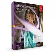 Premiere Elements 14 日本語版 MLP UPG版 [Windows/Mac]