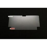 ATOMLCDP01 [Shogun LCDプロテクター]