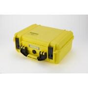 ATOMCAS007 [Yellow Shogun Carry Case HPRC Made]