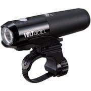 HL-EL461RC [VOLT400 充電式ライト ブラック]