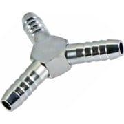 三又ホース継手 11mm