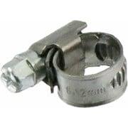 ホースバンド 1個 8.0-12mm