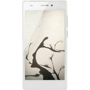 FTJ152C-Miyabi-CG [Android 5.1搭載 5.0インチ液晶 SIMフリースマートフォン 雅 シャンパンゴールド]