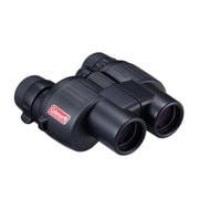 コールマン M8-24×25 ブラック [双眼鏡 8-24倍 25mm]
