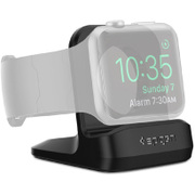 S350 [Apple Watch Night Stand SGP11584]