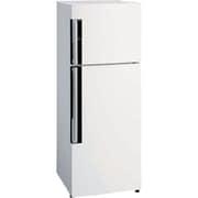JR-NF268E W [冷凍冷蔵庫 W 268L]