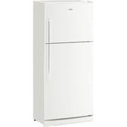 JR-NF445B W [冷凍冷蔵庫 W 445L]