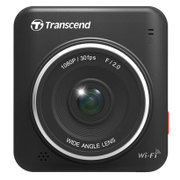 TS16GDP200A-J [ドライブレコーダー DrivePro 200 Wi-Fi対応 2.4インチ液晶搭載 フルHD microSD 16GB付属]