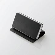 LBT-SPTR02AVBK [Bluetoothスピーカー トラベル 大 ブラック]