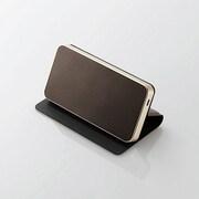 LBT-SPTR02AVBR [Bluetoothスピーカー トラベル 大 ブラウン]