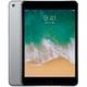 アップル iPad mini 4 Wi-Fiモデル 128GB スペースグレイ [MK9N2J/A]