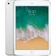 アップル iPad mini 4 Wi-Fiモデル 128GB シルバー [MK9P2J/A]
